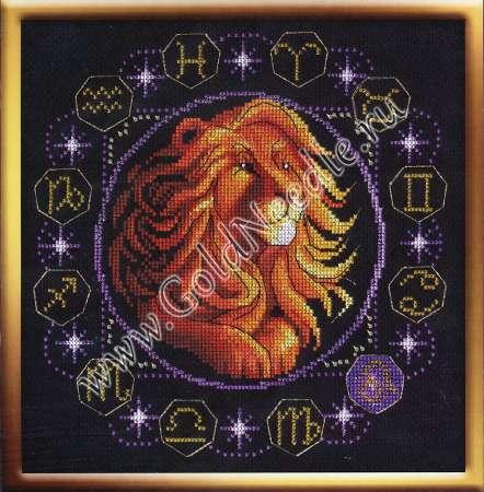 Подарки по знаку зодиака лев 62